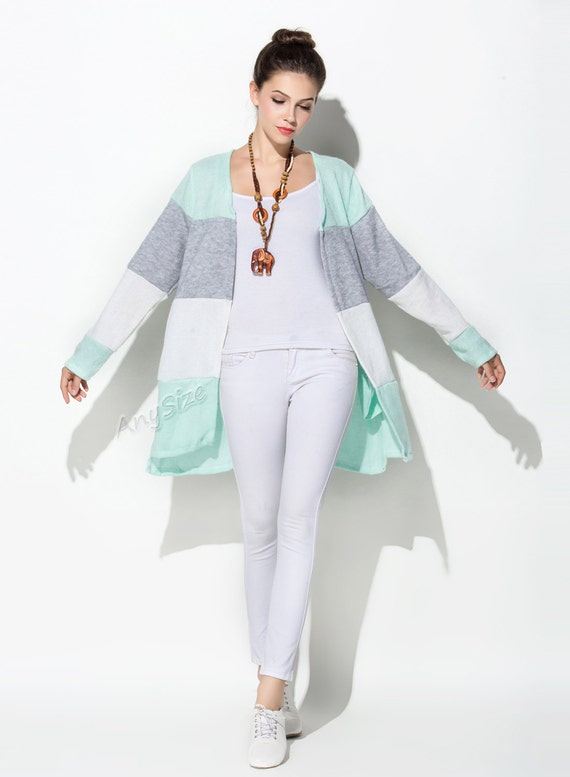 Plus Size Sweater Dresses Canada - Sweater Tunic