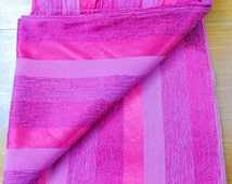 Popular Items For Stripe Curtains On Etsy