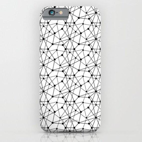 CONSTELLATION PHONE CASE • Iphone 6/6S • Iphone 6/6S Plus • Iphone 5/5S • Iphone 5C • Samsung Galaxy 6 • Samsung Galaxy 5 • Samsung Galaxy 4