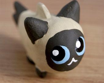 Nekoi Art Toy #3