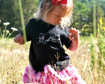 Let All the Children Boogie - Toddler tee
