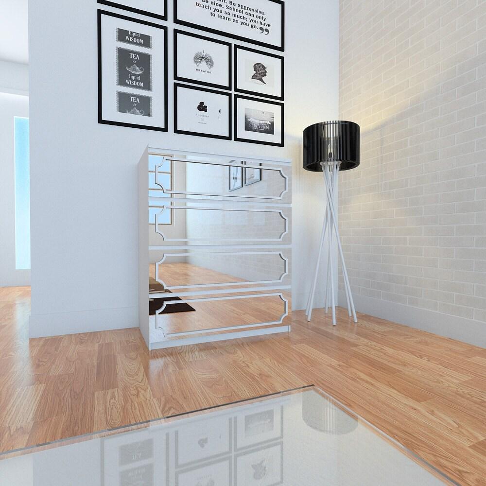 diy berzug m bel appliques umbauen laubs gearbeiten. Black Bedroom Furniture Sets. Home Design Ideas
