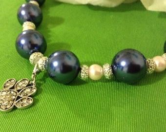 Pampered Pet Jewelry