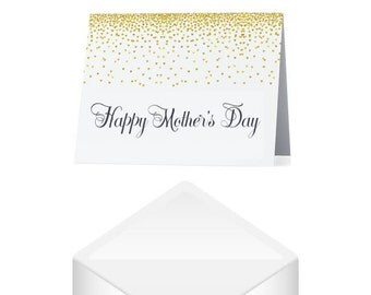 Card grandma etsy mothers day card mother in law mothers day card grandma mothers day card from m4hsunfo
