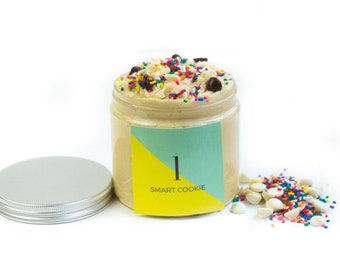 Edible Cookie Dough: Bottled Up 16 oz