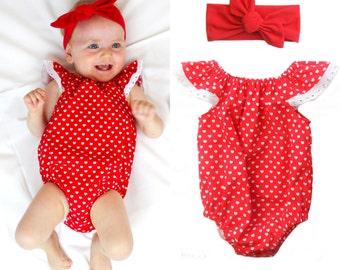 Babyshower gift set, 3 piece, present for the birth, baptism gift, birthday gift, baby gift