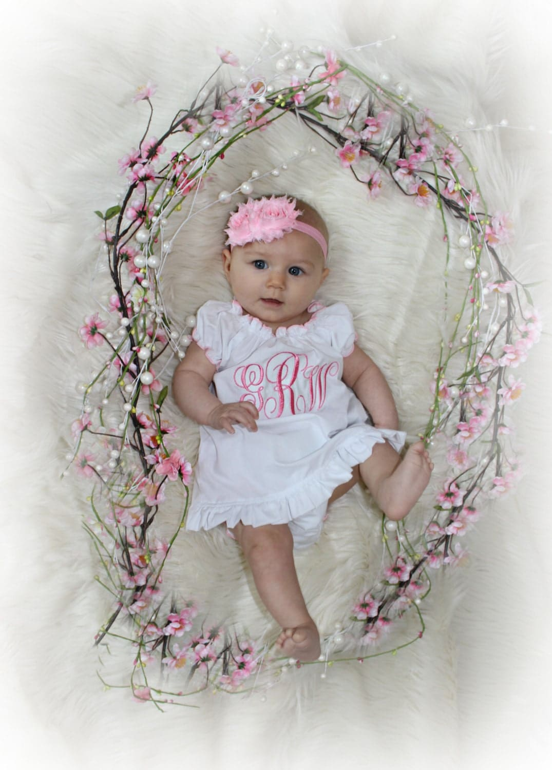 Find great deals on eBay for newborn baby girl outfit. Shop with confidence.