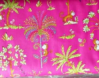 Free Spirit Dena Design Sundara Oasis Lalika