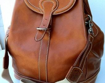 Italian Leather Bag, Weekender Bag, Italian Designer Leather Shoulder Bag  Leather Bag, Hobo Bag Leather Weekender Handmade Leather Handbags