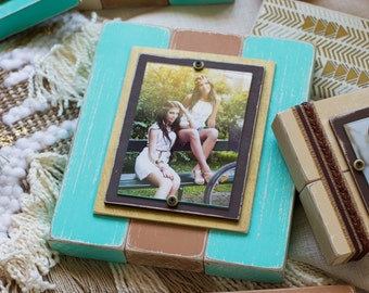 Best Friend Picture Frame | Best Friends | Picture Frame 5x7