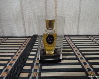 Fame Corday 2ml. Perfume Vintage