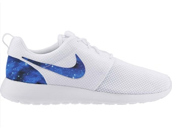 ypack nike roshe run galaxy – Etsy