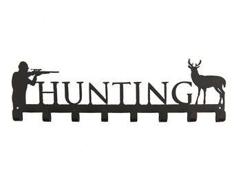 Hunting Gear Hooks