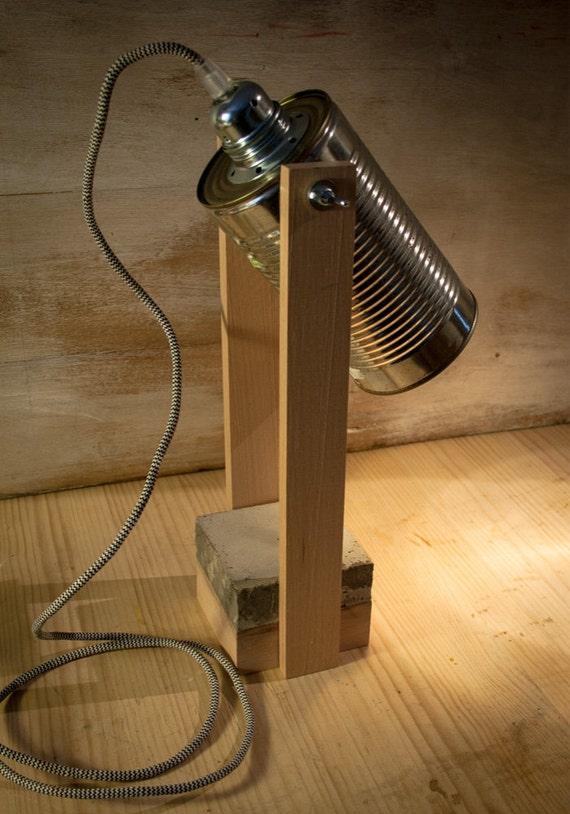 Table lamps lamps lighting desk lamps wood desk lamp
