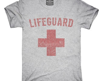 Lifeguard T-Shirt, Hoodie, Tank Top, Gifts