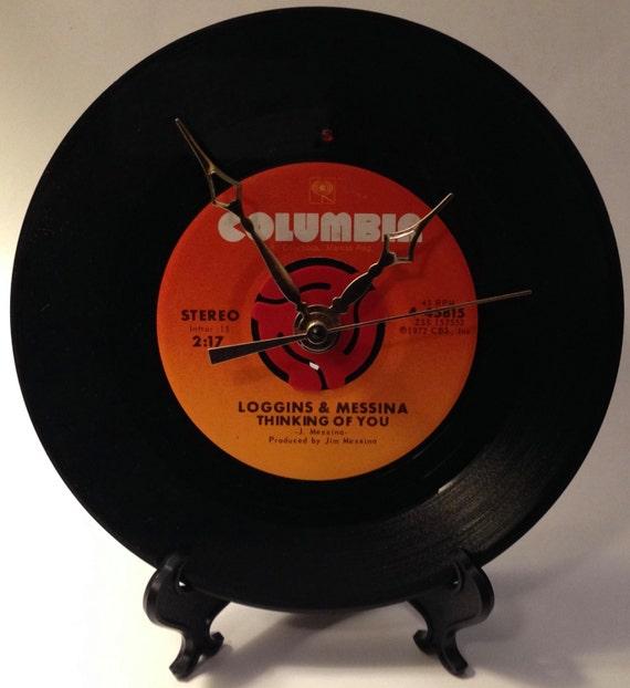 records break by messina - photo#5