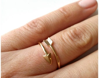 Sterling Silver Ring 925 - engraved silver adjustable size ring - ring, stackable ring - silver 925