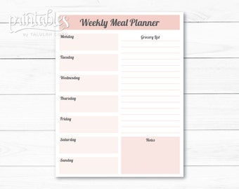 weekly diet plan for weight loss in urdu