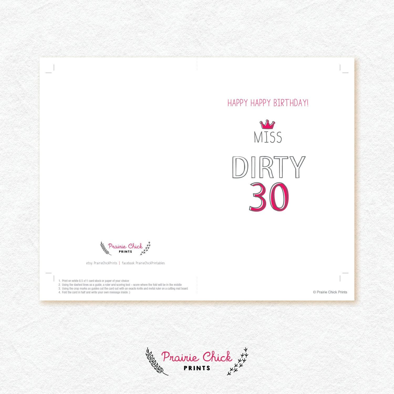 Free Dirty Birthday Cards Free Birthday Cards