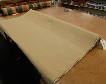 Winter Wheat  | 54 Inch | Upholstery Fabric By The Yard