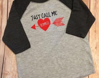 Youth Valentines Shirt, Boys Valentine Day Shirt, Valentines Day, Valentines Day Shirt, Valentines Outfit, Raglan Tee, Raglan Valentines