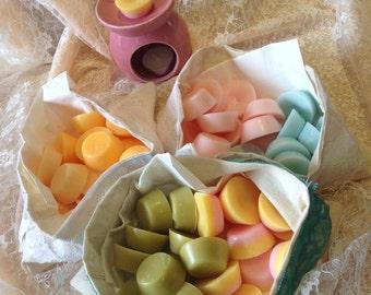 Wax Melts/Candles