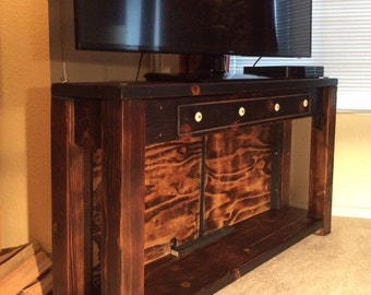 LV Console Table