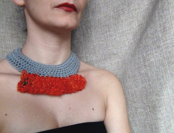 https://www.etsy.com/listing/265230599/reserved-for-egst-red-silk-necklace