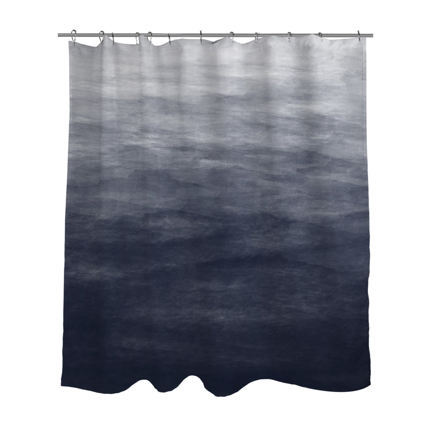 78 navy grey shower curtain burgundy navy grey plaid