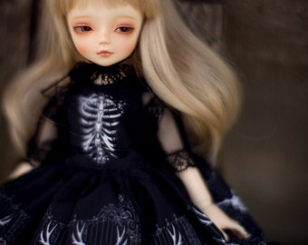 bones lolita Y-SD tiny set