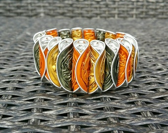 Bracelet coffee cups