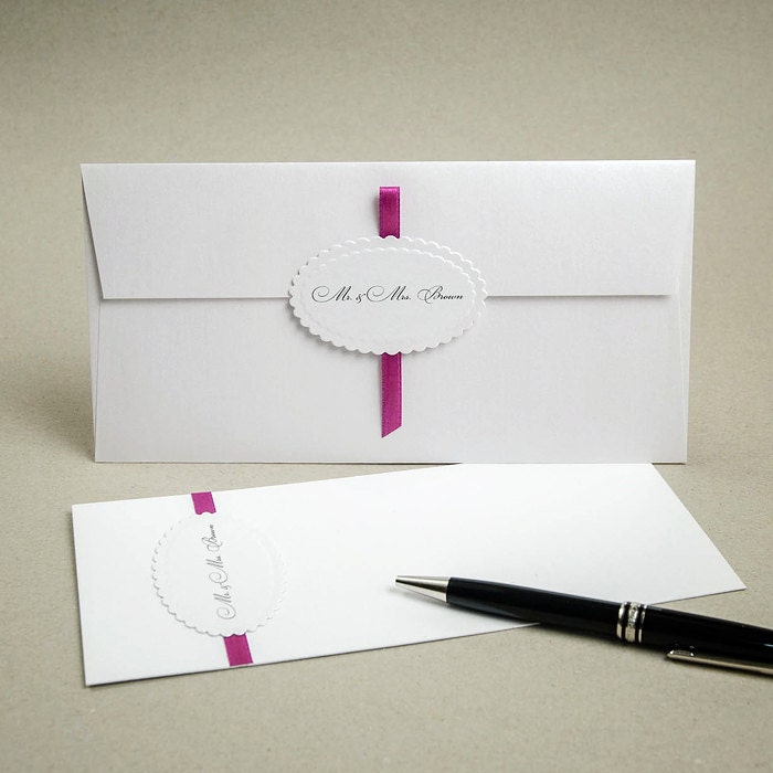 money envelope  u0026 birthday greeting card  by