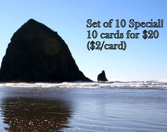 Set of 10 Special