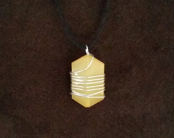 "Just Jewels Designs ""Sunny Side Up"""