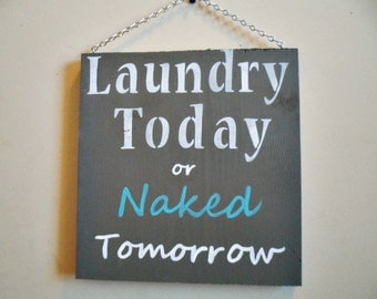 Cute Laundry Signs Classy Cute Wood Decor  Etsy 2017