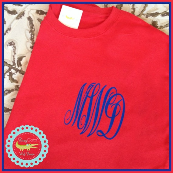 Womens plus size left chest pocket placement monogram for Embroidery placement on t shirts