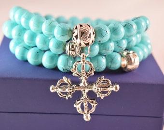 Fashion Bright  Bracelet