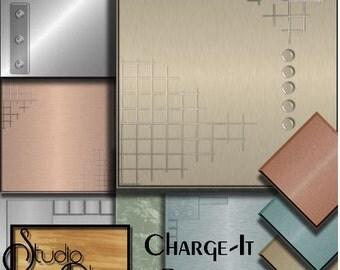 StudioCalyn-Charge-It-alpha-Digital Scrapbook