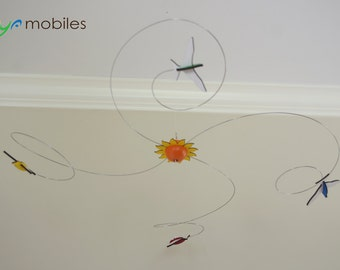 SWALLOW MOBILE