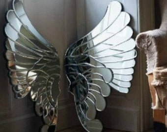 Sacred Angel & Archangel Prayer