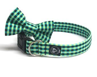Proshop dog collar