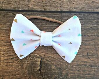 baby bows, baby headband, newborn headband, baby girl headband, baby bow headband, baby girl bow headbands, baby bow set, hair bows,