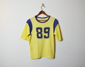 VINTAGE DISNEY t-shirt. GOOFY special
