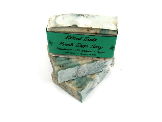 how to make vegan soap bars