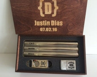 Groomsmen Gifts, Personalized Gifts, Wedding Party, Gifts For Groomsman, Suncoast Laser