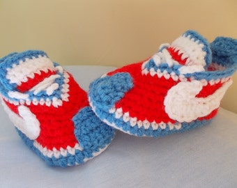 Crochet Baby Shoes, baby nike, Sneakers Baby Converse Crochet, Nike Shoes, Crochet Tennis Shoes, Crochet Baby Booties, Sneakers baby