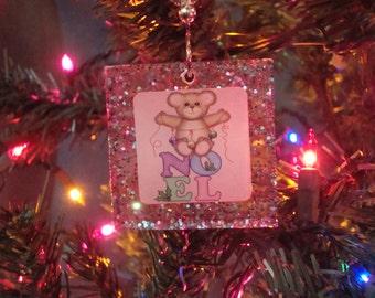 christmas decor, christmas decoration, ornament, decoration, christmas tree decoration, christmas tree decor, xmas decor,tree decor (244)