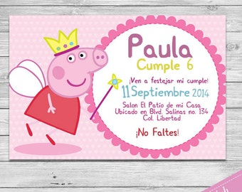 Invitation In Spanish as great invitation layout