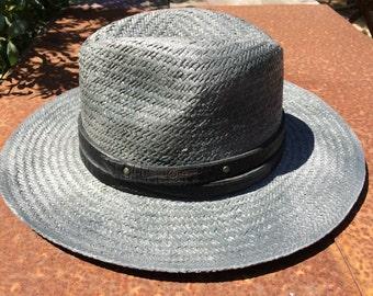Fedora Hat made by GABBI-ART.com