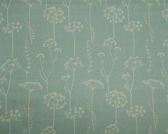 "3.6 yards x 54"" Waverly Simplicity Home Decorator Fabric"